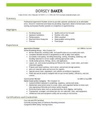 The Perfect Resume Example by Electrician Resume Sample Commercetools Us