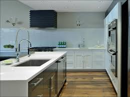 kitchen kitchens metal kitchen cabinets ikea cabinet brands