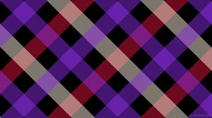 black and white striped l shade wallpaper purple white striped gingham red quad black 000000