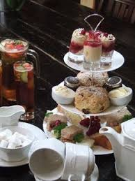 tea time at the sketch london tea afternoon tea pinterest