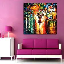 painting for home decoration painting for home decoration cheerspub info