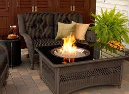outdoor patio furniture sets vermont woods studios objectif 2017