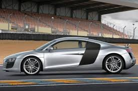 rs8 audi price used 2008 audi r8 for sale pricing features edmunds