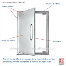 stainless steel cabinets for outdoor kitchens stainless outdoor kitchen cabinets steel cabinet inside doors for