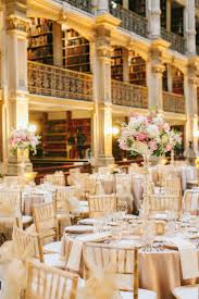 best 25 library wedding ideas on pinterest literary wedding