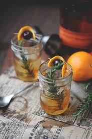 whiskey cocktail photography rosemary old fashioned u2014 the brave life