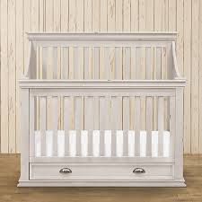4 In 1 Mini Crib by Best Picture Of Crib That Converts To Toddler Bed All Can
