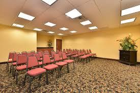 Comfort Design Comfort Inn North Vegas Las Vegas Nv Booking Com