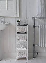 bathroom tall cabinet storagecreative bathroom storage ideas tall