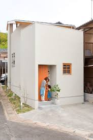 43 best topics japanese urban houses images on pinterest
