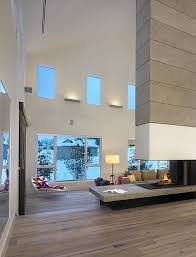 Modern House Interiors Best 25 Modern Interiors Ideas On Pinterest Modern Interior