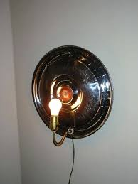 wall lights without wiring fresh wall lights no wiring required for new wall lights no wiring