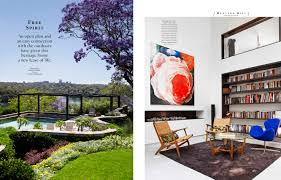 peek inside these beautiful australian homes 9homes