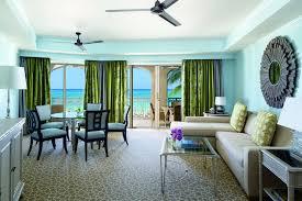 residential sliding glass doors grand cayman luxury suites the ritz carlton grand cayman