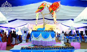 christian wedding planner wedding planners in kochi event management in kottayam