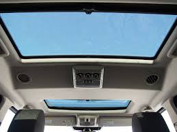 range rover sunroof 2014 land rover lr4 hse cars photos test drives and reviews