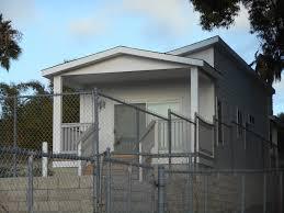 backyard off grid homes accessory dwelling unit adu tiny house