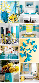 turquoise kitchen decor ideas color scheme for room squires this is the