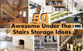 under stairs cabinet ideas 50 awesome under the stairs storage ideas diy home life
