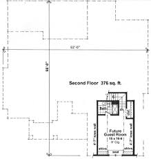 Houseplan Com by Craftsman Style House Plan 3 Beds 2 00 Baths 2034 Sq Ft Plan 51 520