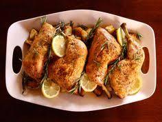 ultimate kosher turkey recipe thanksgiving turkey recipes and