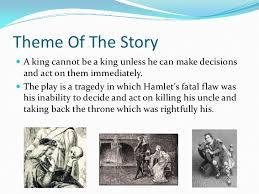 hamlet themes love hamlet theme essay essays shakespeare hamlet helpme acirc original