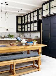 Family Kitchen Design Ideas 293 Best Kitchen U0026 Dining Images On Pinterest Dream Kitchens