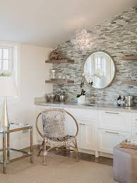 Thick Floating Shelves by Floating Shelves Kitchen Thick Floating Shelves Kitchen Or