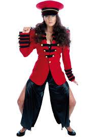 british halloween costumes pop soldier costume escapade uk