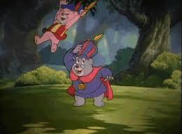 Kids World U0027s Adventures Of by 30 Forgotten Disney Shows