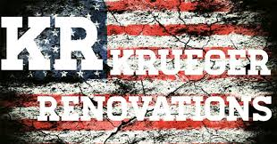 Basement Remodeling Naperville by Krueger Renovations Naperville Il Kitchen Remodeling Basement