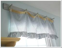 Laundry Room Curtains Laundry Room Themed Curtains 50 52 Laundry Room Curtains 15