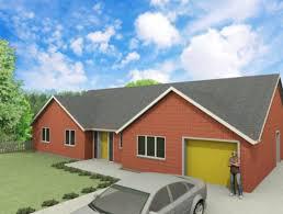 Sips House Kits Self Build House Kits Uk The Merlin Superior Sips