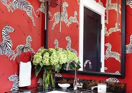 laurel loves 7 iconic wallpaper