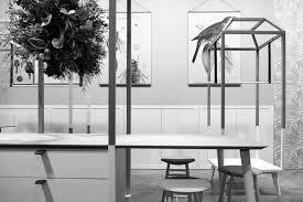 interior design berlin toni exhibition stand panorama berlin jonas görtz product