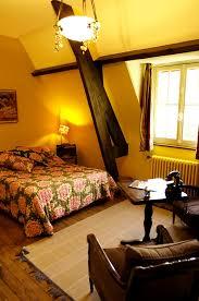 mystere chambre jaune le mystère de la chambre jaune villa sans souci chambre d hôtes
