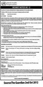 accounting internship resume cover letter accounting intern