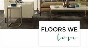 White Vinyl Plank Flooring Architecture Awesome Resilient Vinyl Tile Flooring White Vinyl