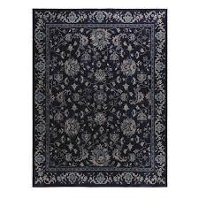 home decorators collection winslow dark slate 10 ft x 12 ft 11