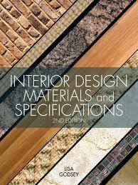 interior design books pdf interior design pdf yarn carpet