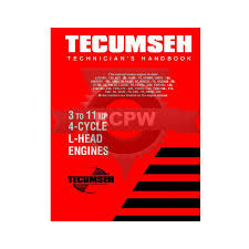tecumseh engine manual images reverse search
