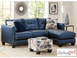 Living Room Furniture Discount Discount Sectionals For Sale Express Furniture Warehouse Bronx
