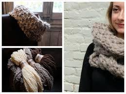 bufandas mis tejidos tejer en navidad manualidades navidenas bufanda 30 ideas de regalos tejidos de ganchillo o punto de media la