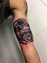 studio 13 tattoo home facebook
