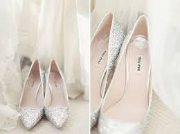 wedding shoes glasgow wedding shoes glasgow 56 best wedding shoes 3 images on