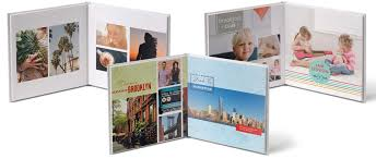 4x6 photo book photo books make a book custom photo books snapfish