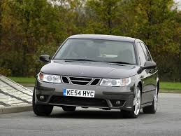 100 reviews 2001 saab 9 5 turbo specs on margojoyo com