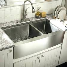 home depot stainless sink home depot kitchen sinks ballad undermount stainless steel 32 in 50