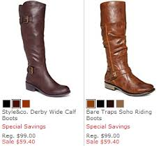 womens boot sale macys macy shoes shoes for yourstyles