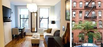 cheap places to live in the south cheapest place to live in new york city view featured image